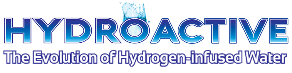HydroActive